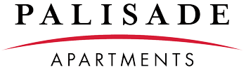 Palisade Apartments Site Icon